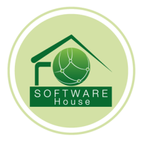 Ro Software House