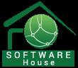 RoSoftwareHouse Logo
