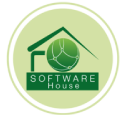 RoSoftwareHouse Logo